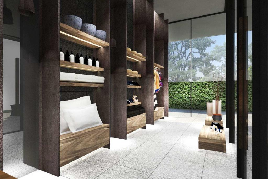 Twinpalms Hotels & Resorts