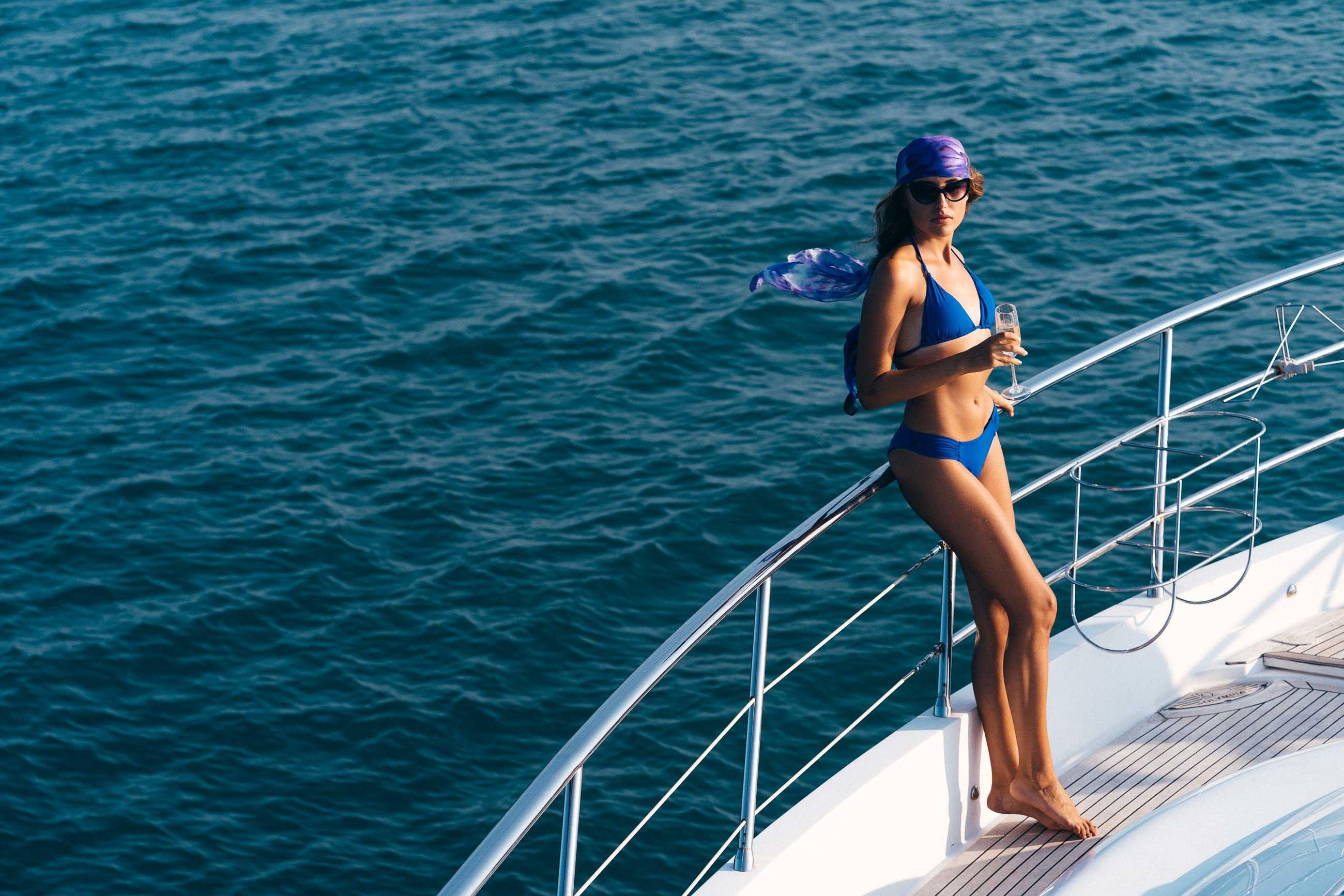 Yacht Service_Models_Collard Studios_For Online-1011