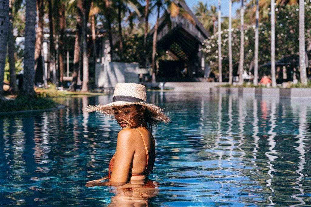 Phuket Summer Cooler