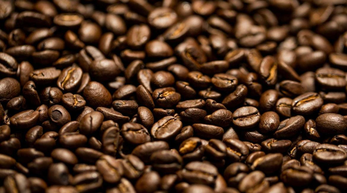 DOES PHUKET HAVE A COFFEE CULTURE?