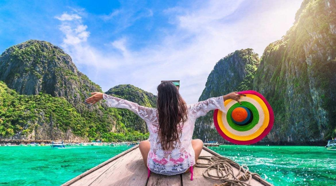 5 MISTAKES TO AVOID WHEN HOLIDAYING IN THAILAND