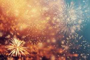 Twinpalms Hotels & Resorts New Year