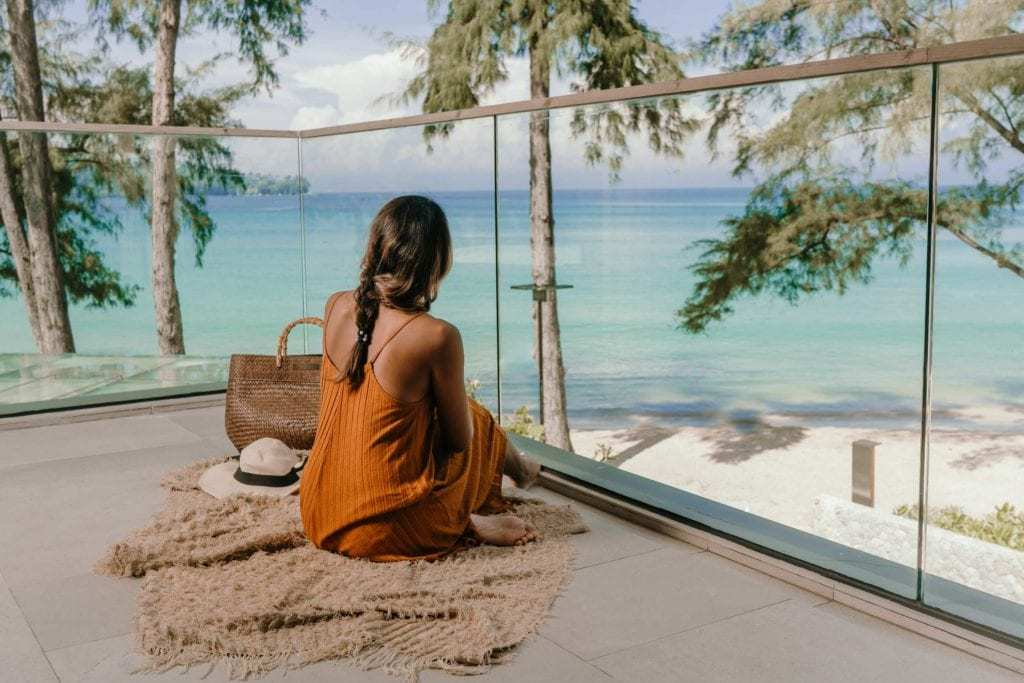 Luxury Holidays Delight