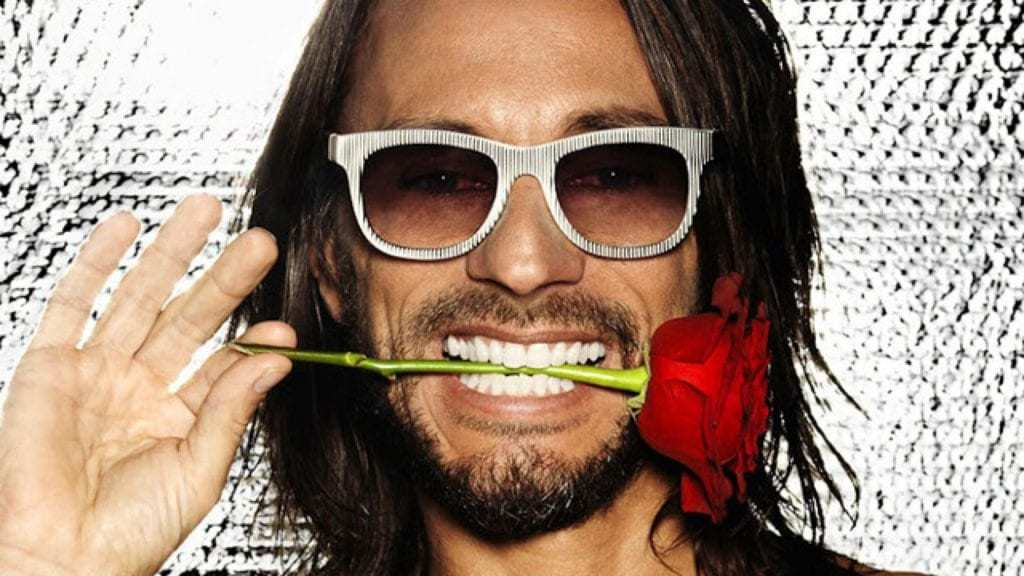 bob-sinclar-Twinpalms Hotels Resorts