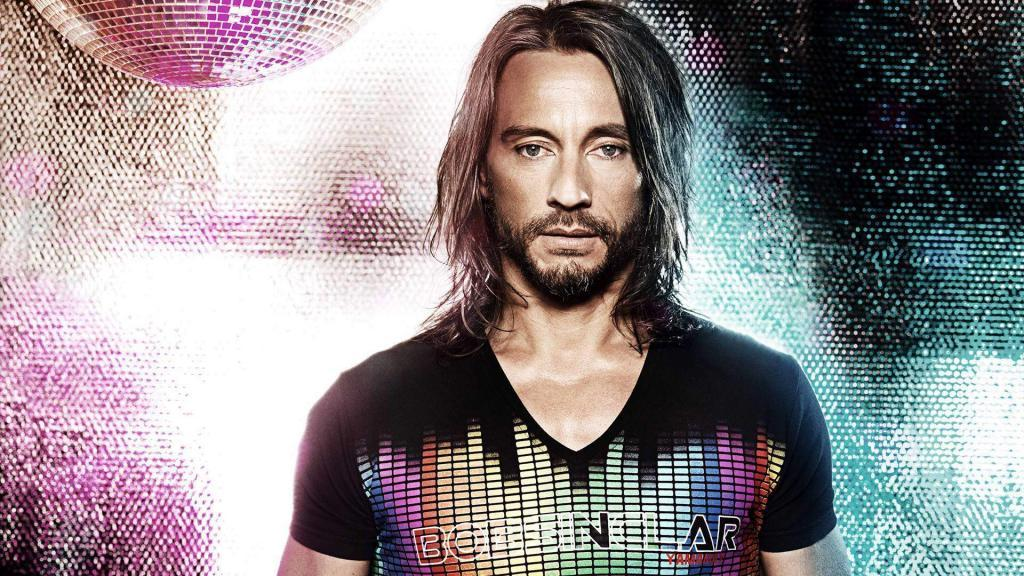 Bob-Sinclar-Catch Beach Club