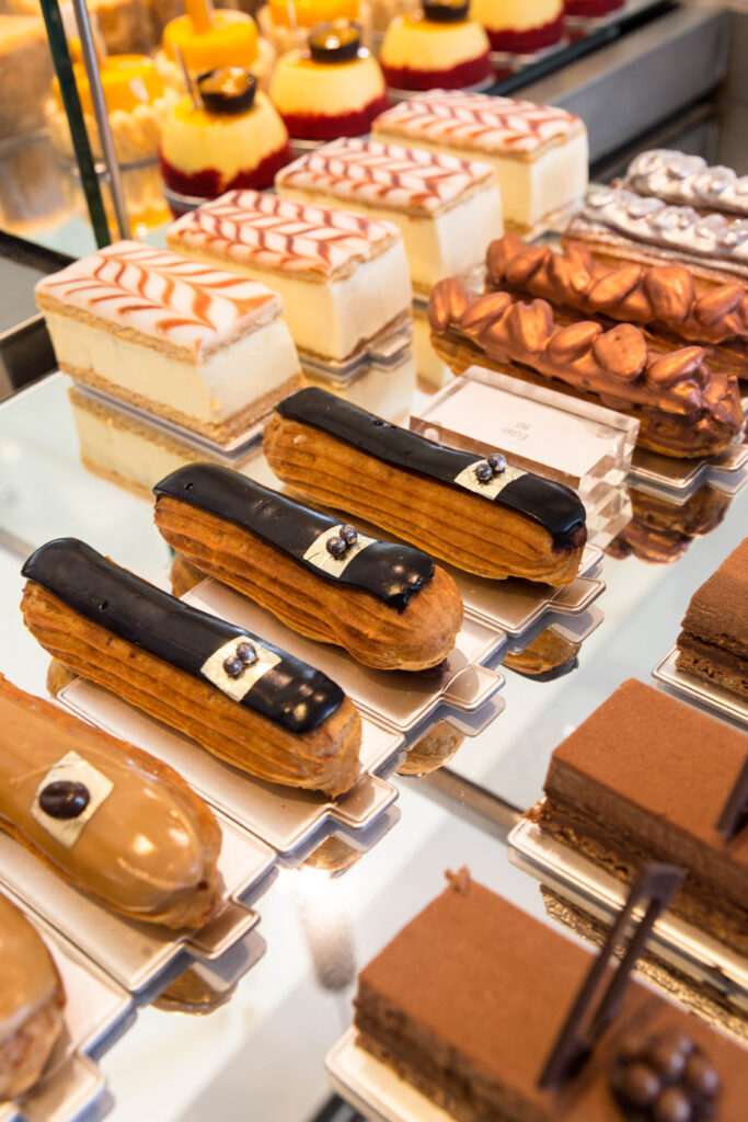 Where to Find the Best 6 Dessert Shops in Phuket